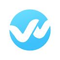 Wepow Candidate icon
