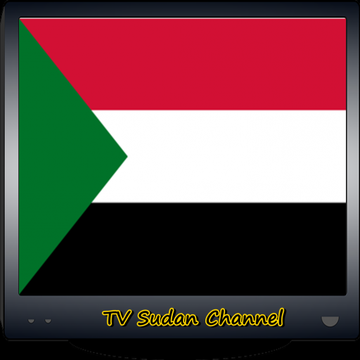 TV Sudan Channel Info