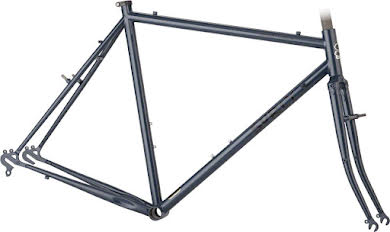 Surly Cross Check Frameset alternate image 0