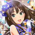 アイドルマスター シンデレラガールズ スターライトステージ icon