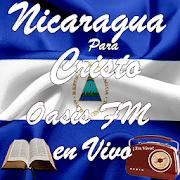 Radio Oasis FM Radio Cristiana Nicaragua