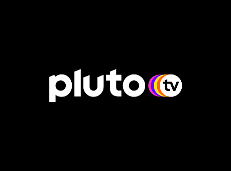 Pluto TV – Watch Free TV And Movies