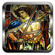 Download Archangel Saint Michael Free Prayers 7 Archangels For PC Windows and Mac