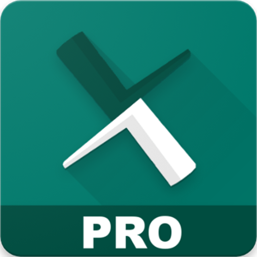 NetX Network Tools PRO APK Cracked Download