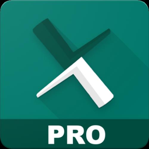NetX Network Tools PRO 8.1.1.0