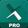 com.tools.netgel.netxpro