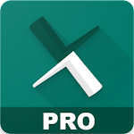 NetX Network Tools PRO 7.1.0.0 (Paid)