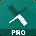 NetX Network Tools PRO 6.0.1.0 b78 (Paid)
