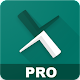 NetX Network Tools PRO for PC