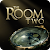 The Room Two file APK for Gaming PC/PS3/PS4 Smart TV