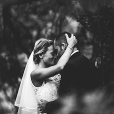 Wedding photographer Fabrizio Gresti (fabriziogresti). Photo of 21.03.2017