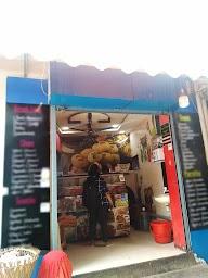 Mumbai Chowpatty Chats photo 1