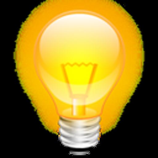 光通量 工具 LOGO-玩APPs