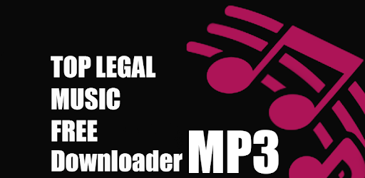 FreeLegal - Music Download for PC