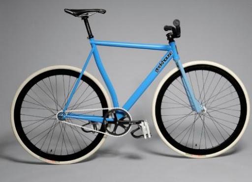 Fixie Builder Design the Bike 1.0 screenshots 5