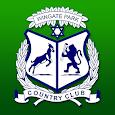 Wingate Park Country Club CourseMate apk