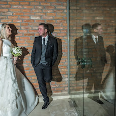Wedding photographer Panos Ntoumopoulos (ntoumopoulos). Photo of 29.03.2016