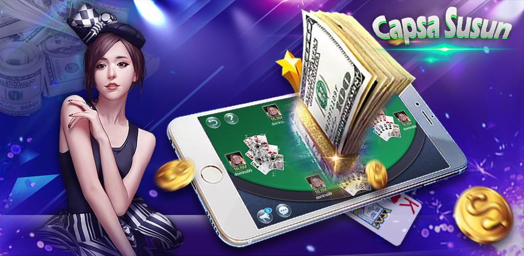 картачныя гульні покер спампаваць