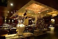 Citrus Cafe - Lemon Tree Hotel photo 17