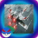 Sky Force: Sky fighter icon