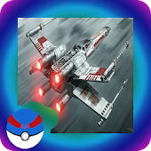 Sky Force: Sky fighter