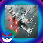 Sky Force: Sky Crawler