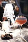 雲垂酒吧 In Jade Bar
