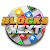 Blocks Next - Puzzle logic file APK for Gaming PC/PS3/PS4 Smart TV