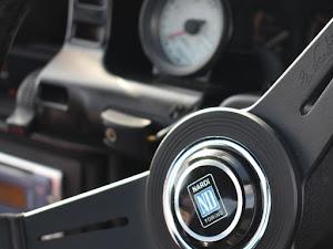 RX-7 FC3S 平成元年 後期GT-Rのカスタム事例画像 なな吉 さんの2020年07月20日18:36の投稿