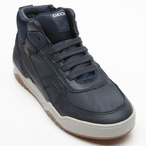 Thumbnail images of Geox Perth High Top