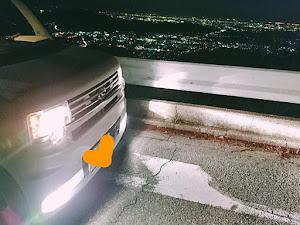 ムーヴコンテ  L575Sのカスタム事例画像 ぴぃさんの2019年04月26日21:05の投稿