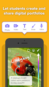 ClassDojo App Latest Version Download For Android and iPhone 4