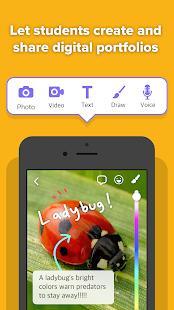 App ClassDojo APK for Windows Phone