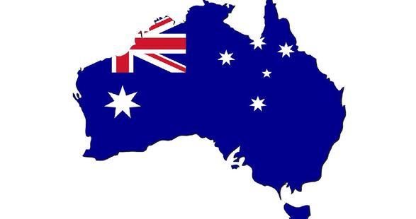 atelier-australie.jpg