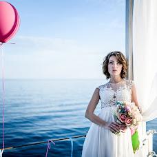 Wedding photographer Denis Gorbunov (zimadyo). Photo of 22.06.2018