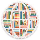 Any Book Summary: Non-fiction Android APK Download Free By AARK
