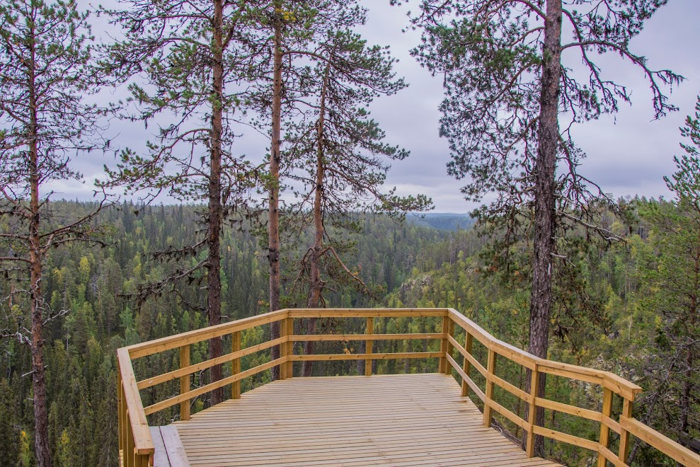 berenroute-finland