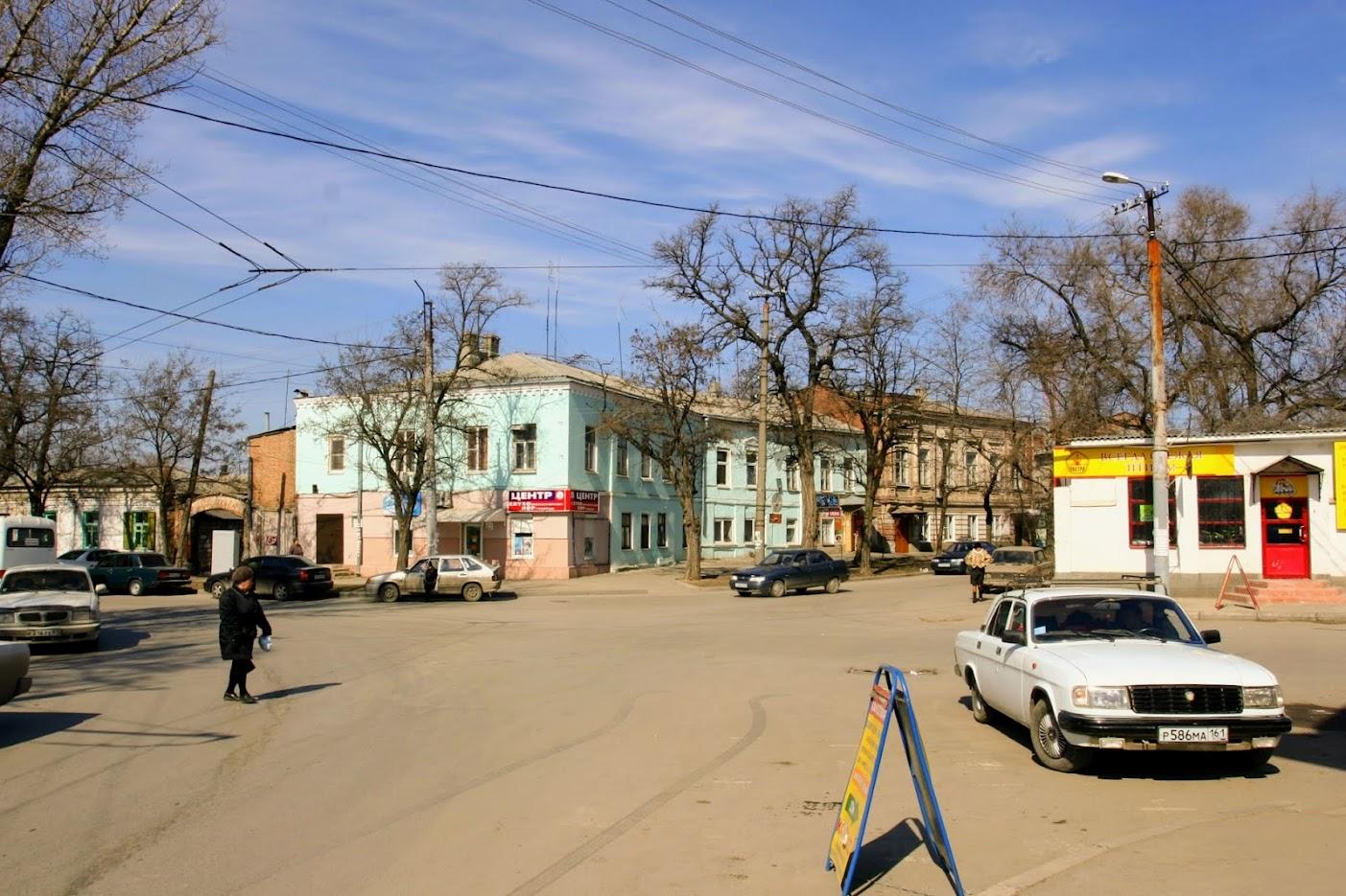 https://sites.google.com/site/istoriceskijtaganrog/cehova-ulica/dom-126