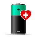 Download TOOLS Repair Battery Life APK