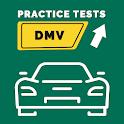 DMV Practice Test 2021 icon