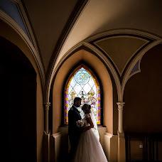Fotograful de nuntă Cipri Suciu (ciprisuciu). Fotografia din 31.08.2018