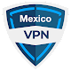 Mexico VPN Download for PC Windows 10/8/7