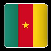 News Cameroon Free