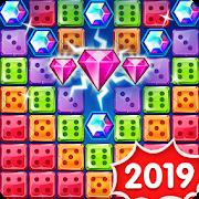 Jewel Games 2019 - Match 3 Jewels