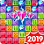 Jewel Games 2019 - Match 3 Jewels file APK for Gaming PC/PS3/PS4 Smart TV
