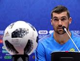 Heeft Mathew Ryan (ex-Club Brugge en KRC Genk) droomavontuur nu ook definitief beet? 'Arsenal overweegt definitieve overeenkomst'