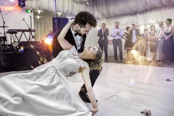 Fotograful de nuntă Constantin Butuc (cbstudio). Fotografie la: 16.05.2017
