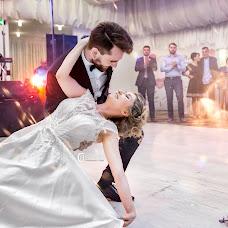 Wedding photographer Constantin Butuc (cbstudio). Photo of 16.05.2017