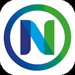 NitroSmash icon