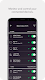 screenshot of NETGEAR Nighthawk – WiFi Router App